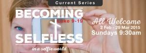 Becoming-Selfless-Slide