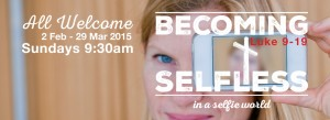 Becoming-selfless-title
