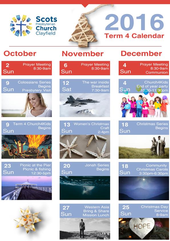 scots-2016-term-4-calendar