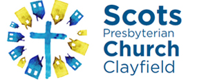 Scots Presbyterian Church Clayfield