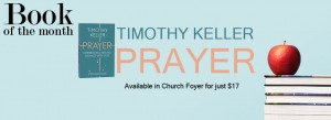 prayer-book-of-the-month