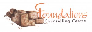 foundations-logo3