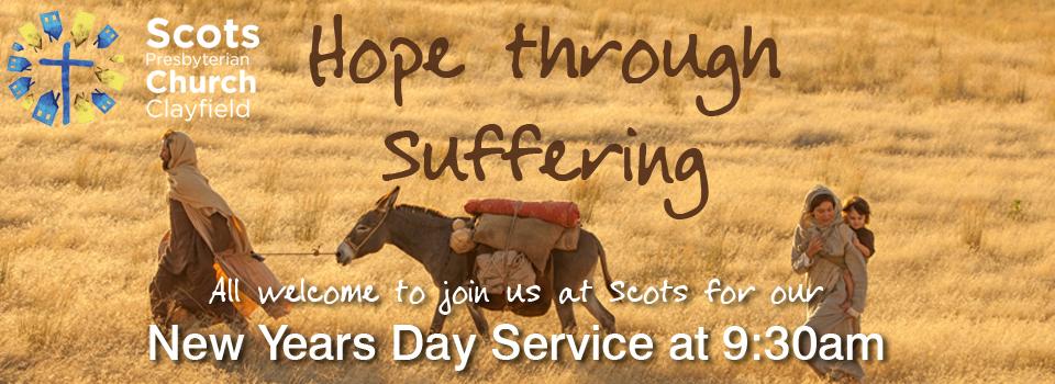 hope-through-suffering